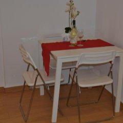 Frishman Apartments Израиль, Тель-Авив - отзывы, цены и фото номеров - забронировать отель Frishman Apartments онлайн комната для гостей фото 5