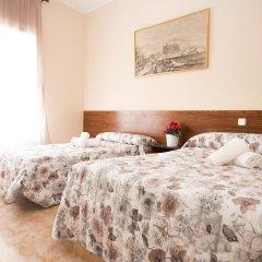 Отель Playa Sol Costa Brava Испания, Льорет-де-Мар - отзывы, цены и фото номеров - забронировать отель Playa Sol Costa Brava онлайн комната для гостей фото 3