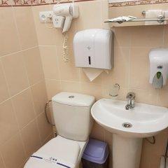 Apart-Hotel City Center Contrabas 3* Улучшенный номер фото 4