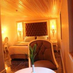 Uzungol Onder Hotel & Spa Турция, Узунгёль - отзывы, цены и фото номеров - забронировать отель Uzungol Onder Hotel & Spa онлайн спа фото 2