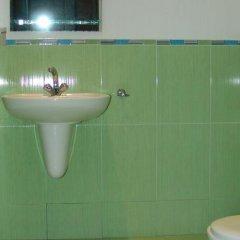 Отель Serenity ванная фото 2