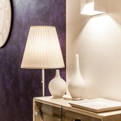 Отель Raugyklos Apartamentai Улучшенные апартаменты фото 23