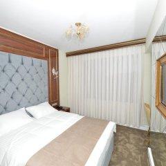 Sahra Airport 4* Стандартный номер с различными типами кроватей фото 3