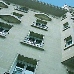Отель Royal Fromentin фото 4