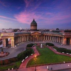 Гостиница Астра Хостел в Санкт-Петербурге - забронировать гостиницу Астра Хостел, цены и фото номеров Санкт-Петербург