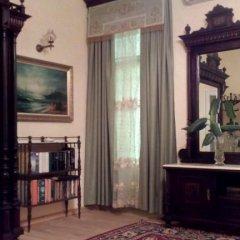 Гостевой дом Ретро - 19.век 4* Номер Делюкс фото 8