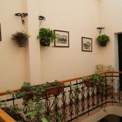 Отель Old City Inn Азербайджан, Баку - 2 отзыва об отеле, цены и фото номеров - забронировать отель Old City Inn онлайн интерьер отеля