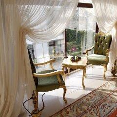 Saint John Hotel Турция, Сельчук - отзывы, цены и фото номеров - забронировать отель Saint John Hotel онлайн спа фото 2