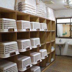 Отель Tatsueji Shukubo Наруто питание фото 2