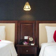 Holiday Emerald Hotel спа фото 2