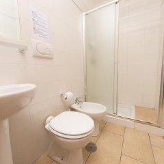 Отель Fitzroy Allegria Suites 3* Стандартный номер с различными типами кроватей фото 8