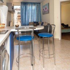 Отель Europe Apartments Болгария, Поморие - отзывы, цены и фото номеров - забронировать отель Europe Apartments онлайн помещение для мероприятий