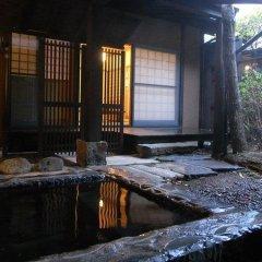 Отель SHUGETSU Минамиогуни интерьер отеля фото 3