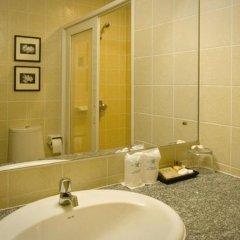 Отель Bacchus Home Resort 3* Номер Делюкс с различными типами кроватей фото 5
