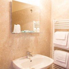 Отель Relais San Michele 3* Стандартный номер фото 12