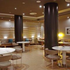 DoubleTree by Hilton Hotel Girona интерьер отеля фото 2