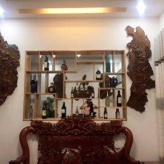 Hotel Thanh Co Loa Далат развлечения