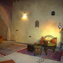 Отель Maison Merzouga Guest House Марокко, Мерзуга - отзывы, цены и фото номеров - забронировать отель Maison Merzouga Guest House онлайн сауна