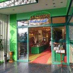 Отель Green Hotel Вьетнам, Нячанг - 1 отзыв об отеле, цены и фото номеров - забронировать отель Green Hotel онлайн детские мероприятия
