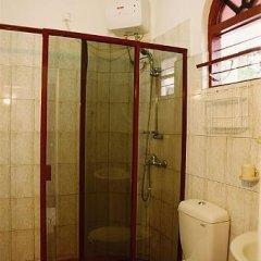 Hotel Lagoon Paradise 3* Стандартный номер с двуспальной кроватью фото 27