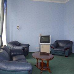Гостиница Спартак 3* Улучшенный люкс разные типы кроватей фото 3