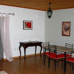 Отель Quinta da Azervada de Cima Коттедж с различными типами кроватей фото 11