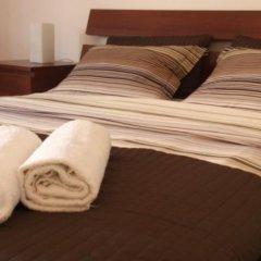 Отель Apartament Złota удобства в номере фото 2