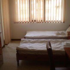 Апартаменты Marks' Apartment in Bansko комната для гостей фото 2