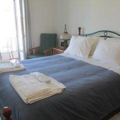Отель Casa Do Limoeiro комната для гостей фото 4