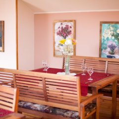 Гостиница Belbek Hotel в Севастополе отзывы, цены и фото номеров - забронировать гостиницу Belbek Hotel онлайн Севастополь интерьер отеля