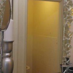 Отель East London Hostel Великобритания, Лондон - отзывы, цены и фото номеров - забронировать отель East London Hostel онлайн спа