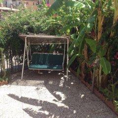Отель Casa Soleil Джардини Наксос детские мероприятия