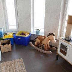 Гостиница Guest House DOM 15 детские мероприятия фото 2