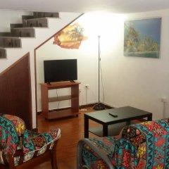 Отель Acapulco Home Sweet Home Италия, Палермо - отзывы, цены и фото номеров - забронировать отель Acapulco Home Sweet Home онлайн детские мероприятия