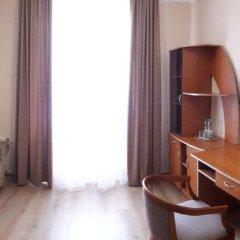 Обериг Отель 3* Полулюкс с различными типами кроватей фото 7