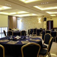 Отель Retaj Hotel Иордания, Амман - отзывы, цены и фото номеров - забронировать отель Retaj Hotel онлайн помещение для мероприятий фото 2