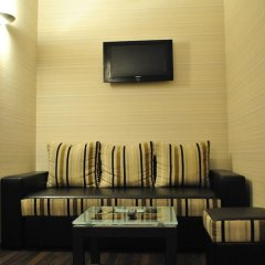 Гостиница Nakhodka Inn Украина, Николаев - отзывы, цены и фото номеров - забронировать гостиницу Nakhodka Inn онлайн питание фото 3