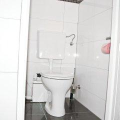 Апартаменты Royal Resort Apartments Westbahnhof Vienna Вена ванная фото 2