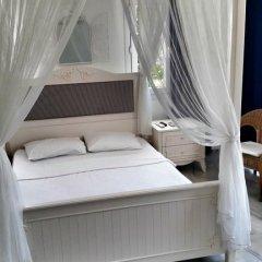 Temucin Hotel Чешме спа