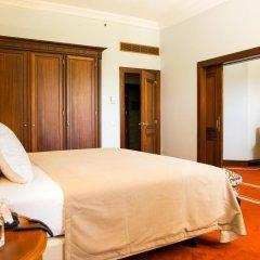 Pestana Palace Lisboa - Hotel & National Monument 5* Люкс фото 4
