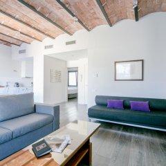 Апартаменты Deco Apartments Barcelona Decimonónico Апартаменты с различными типами кроватей фото 6