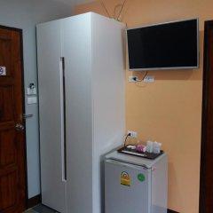 Отель Nasa Mansion 3* Номер Делюкс фото 26