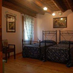 Отель B&B Ca' Lauro Италия, Региональный парк Colli Euganei - отзывы, цены и фото номеров - забронировать отель B&B Ca' Lauro онлайн детские мероприятия фото 2