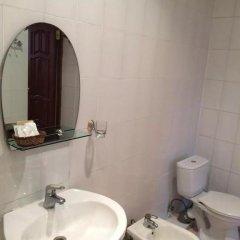 Гостевой Дом Люкс 3* Люкс с различными типами кроватей фото 8