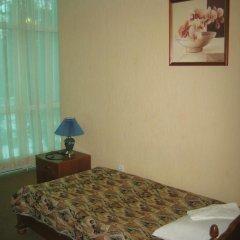 Гостиница Солнечная Стандартный номер фото 42