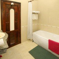 Bach Dang Hoi An Hotel 3* Улучшенный номер с различными типами кроватей фото 10