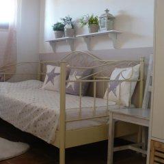 Отель Casa Silvia Италия, Манерба-дель-Гарда - отзывы, цены и фото номеров - забронировать отель Casa Silvia онлайн удобства в номере
