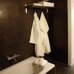 Отель Resdience Grand Place Люкс повышенной комфортности фото 19