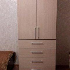 Hotel Stavropolie 2* Апартаменты с различными типами кроватей фото 20