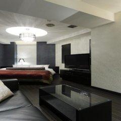 HOTEL VARKIN (Adult Only) 3* Стандартный номер с различными типами кроватей фото 23